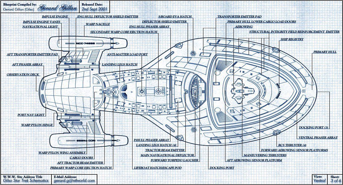 Voyager Schematics | Wiring Liry on